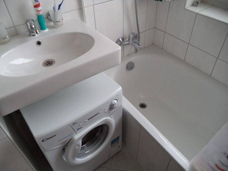 Лучшие современные идеи дизайна ванной комнаты 3 кв.м. в 2020