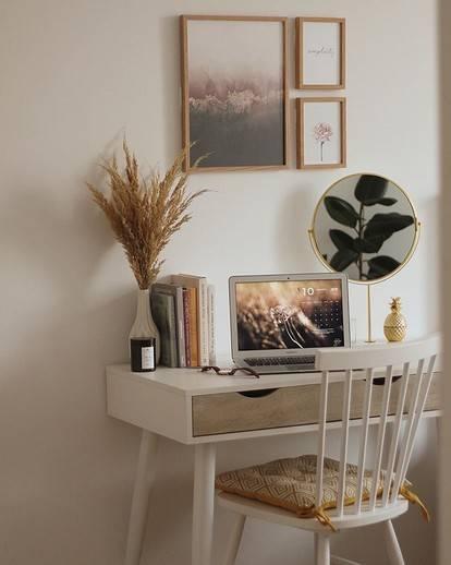 10 идей для создания уюта в доме