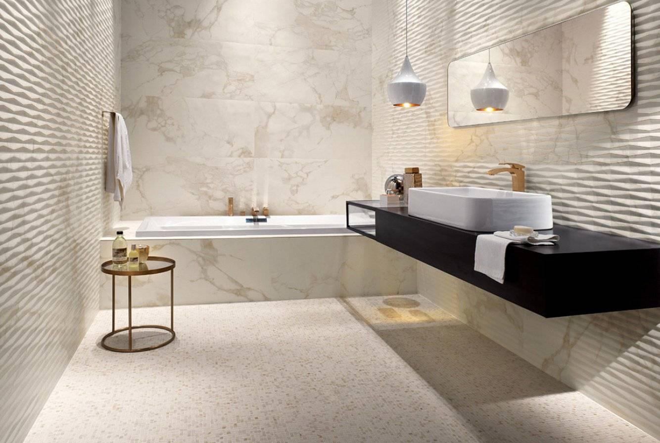 Как положить плитку в туалете своими руками? как правильно класть, советы по заливке и укладке, как залить пол