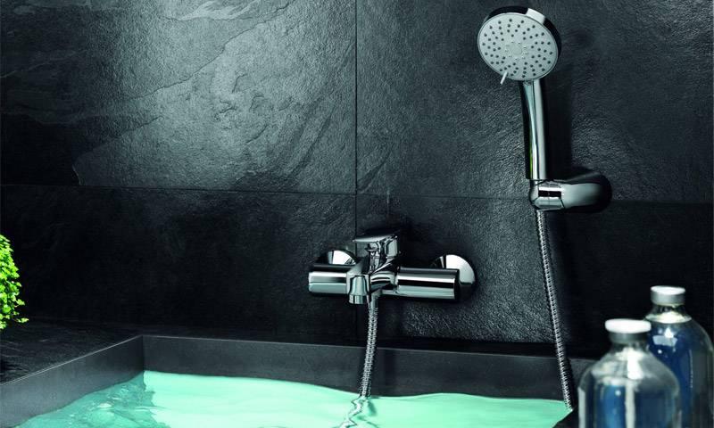 Смеситель для ванны (91 фото): как выбрать встроенный кран, лучшие аксессуары в ванную комнату, виды продукции teka