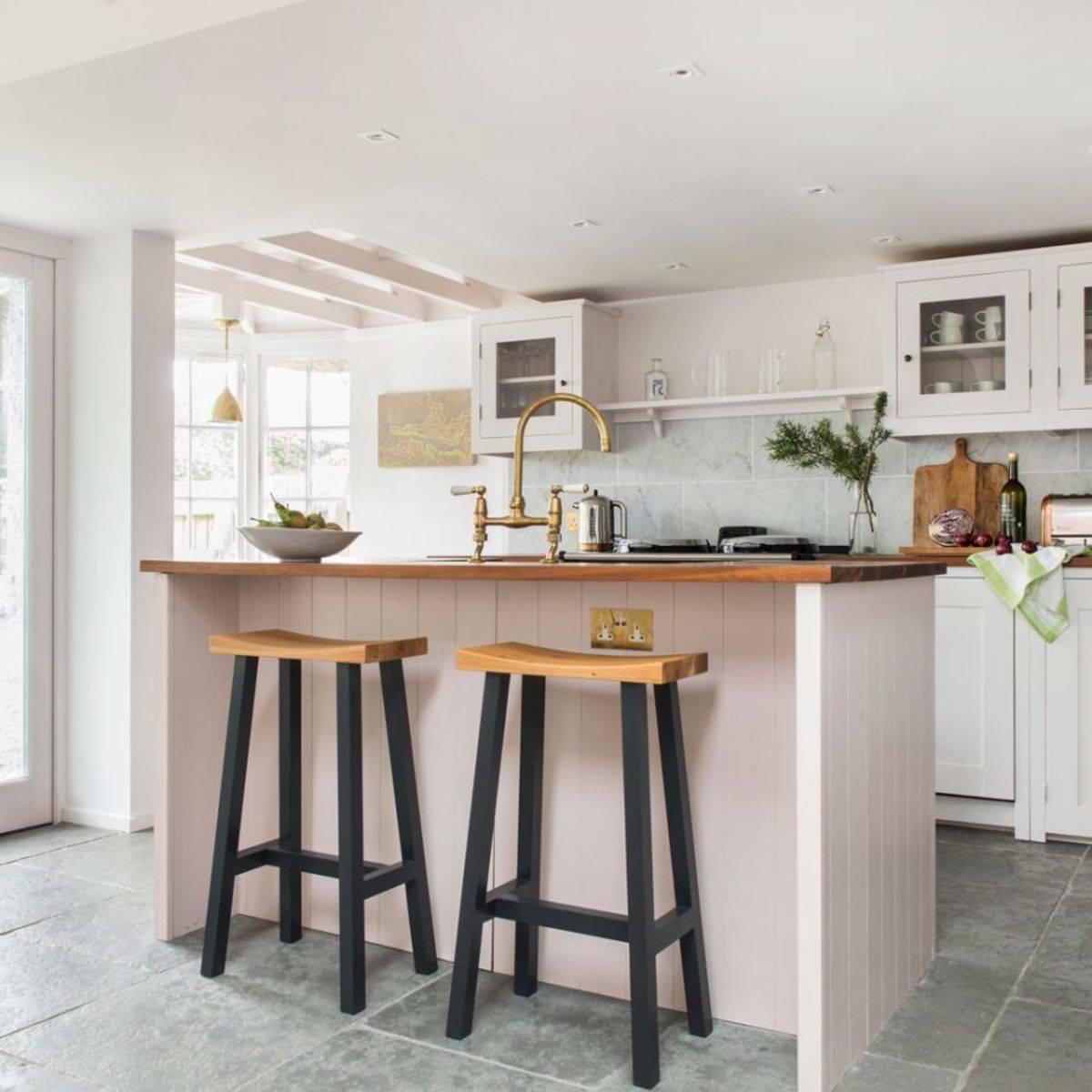 8 главных ошибок при заказе и проектировании кухни