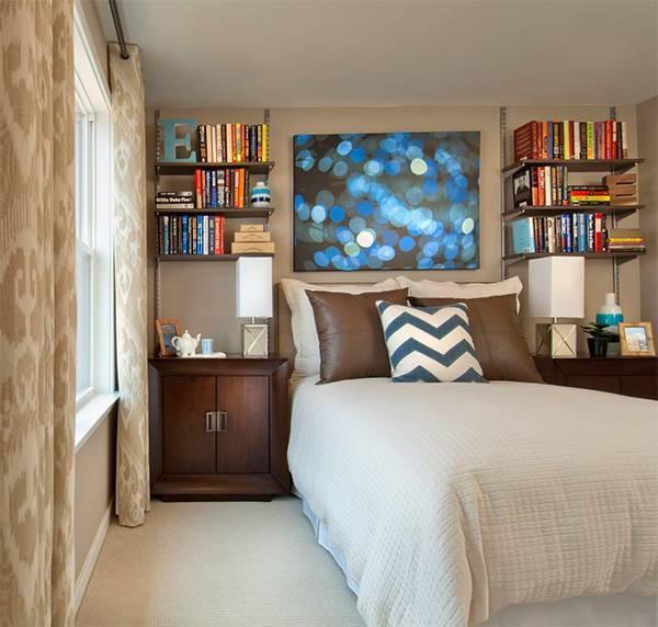 Способы сохранить красоту стен и уют в доме. как защитить обои от повреждений?
