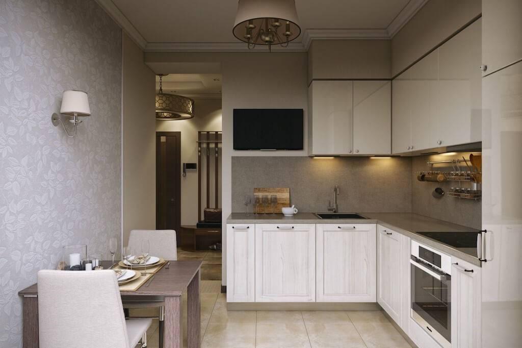 Стол и стулья для кухни — традиционные и нестандартные решения