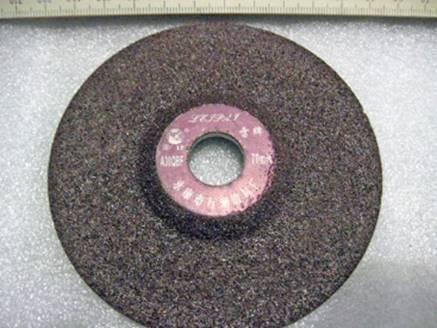 Средство для удаления старой краски с дисков