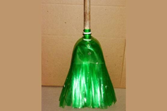 Поделки из пластиковых бутылок: пошаговые инструкции по созданию красивых поделок (100 фото)