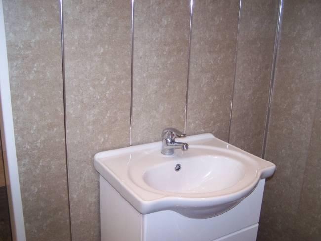 Аксессуары в ванную комнату: предметы и их фото, как разместить стильно, расположить своими руками подставки