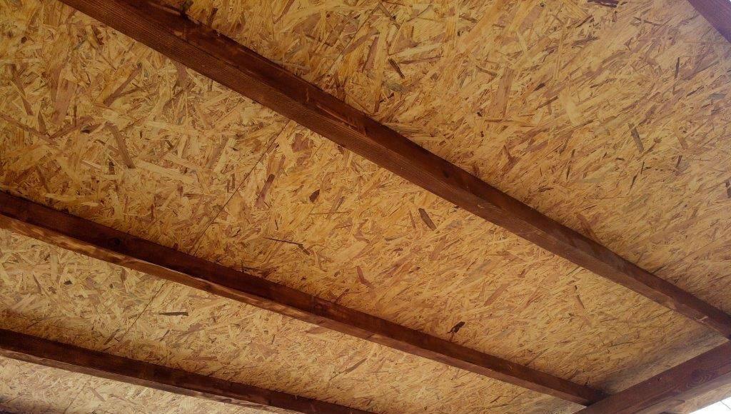 Обшивка стен осб плитой внутри и снаружи: обрешетка под osb, расчет и монтаж, как правильно оформить из osb обрешетку под на стену и рассчитать нужное количество материала
