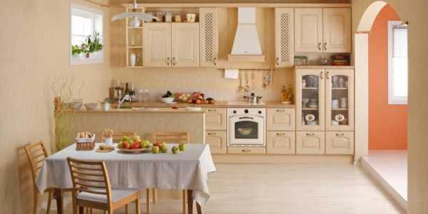 С чего начать ремонт на кухне: правильная последовательность этапов от профессионалов