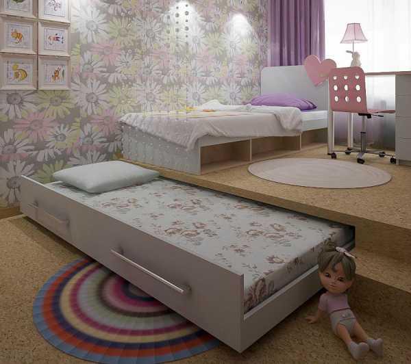 Как происходит ремонт спальни дизайн фото реальные примеры