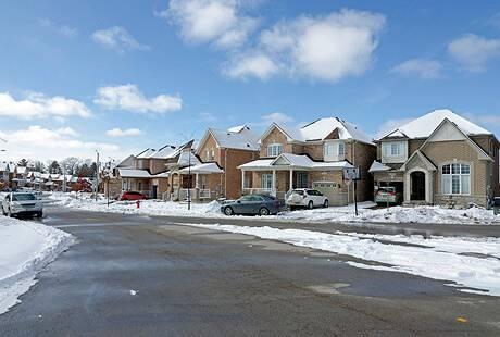 Канадская технология строительства каркасных домов + фото и отзывы