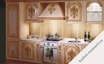 Как выбрать кухонный стол: разновидности, выбор цвета, примеры, рекомендации