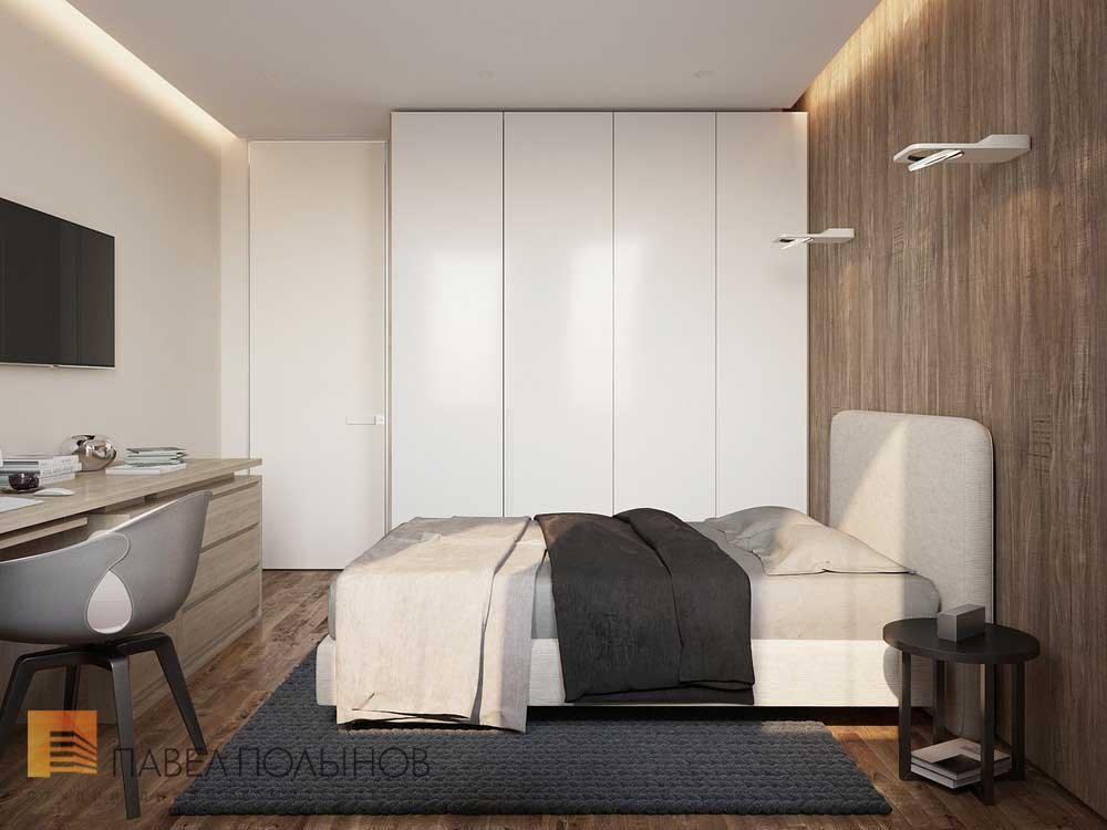 Спальня 10 кв м: дизайн, фото, мебель, отделочные матереиалы