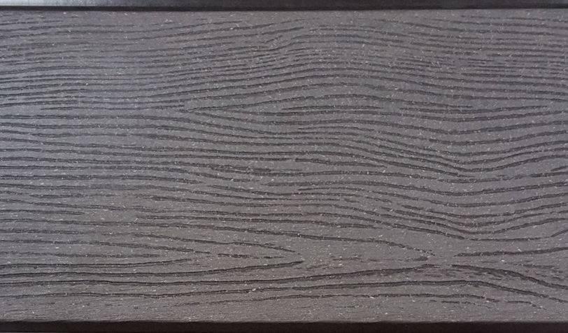 Сайдинг из дпк (36 фото): древесно-полимерный композит для фасада с покрытием, отзывы