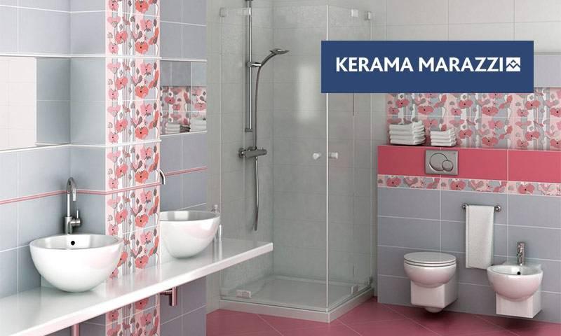 Керамогранит kerama marazzi: особенности выбора
