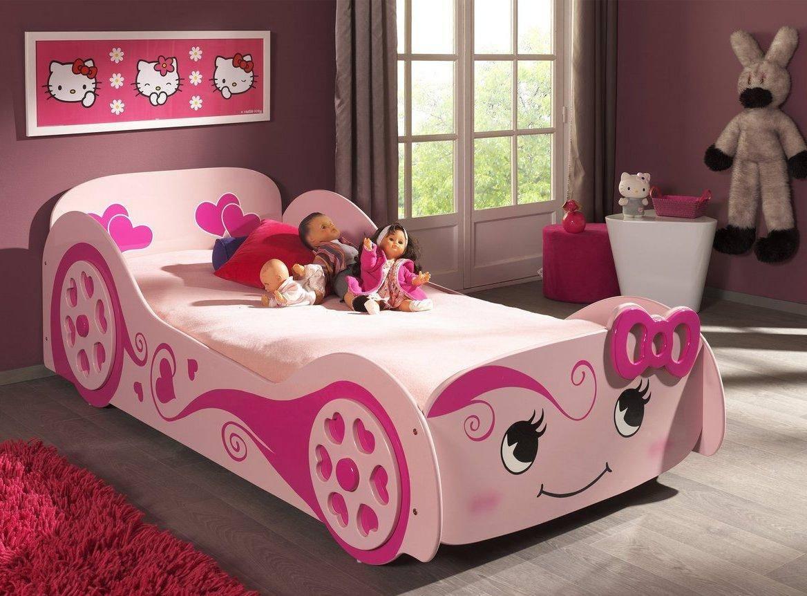 Диваны для девочек (58 фото): выбираем для девочек 3, 7, 10 и 12 лет, розовые диваны и других цветов в спальню, с балдахином и тахту
