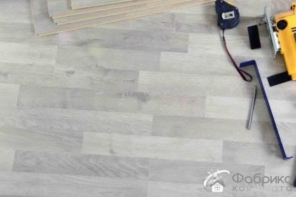 Лак для ламината: особенности praktik royal lack 74066, можно ли красить ламинатное покрытие, фото, видео