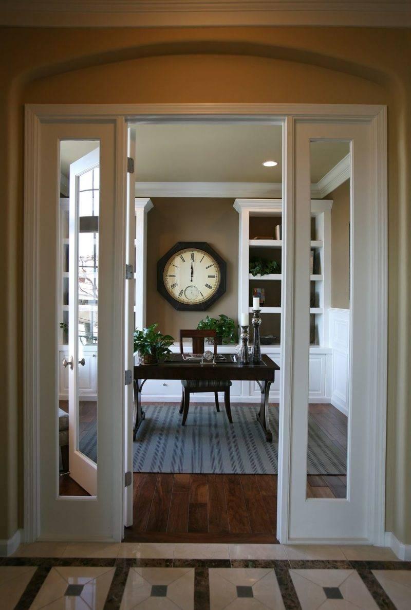 Часы в интерьере - 130 фото идеального сочетания дизайна