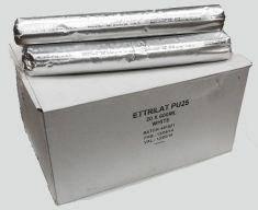 Полиуретановый герметик – заделка швов даже под водой