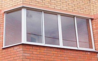 Материал для отделки балкона: что лучше выбрать и как отделать самостоятельно