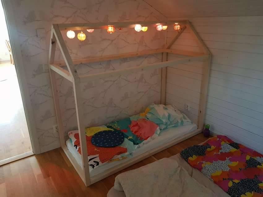Комнаты для подростков мальчиков и девочек в современном стиле. топ-8 идей дизайнов + 175 фото