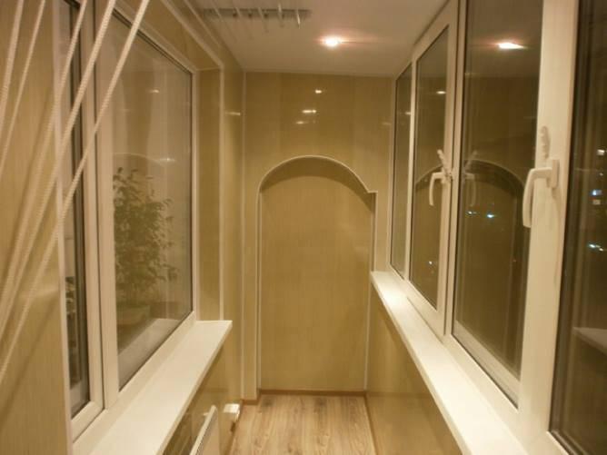 Выбор плитки на балкон: 40+ фото в интерьере лоджии, идеи для пола и стен