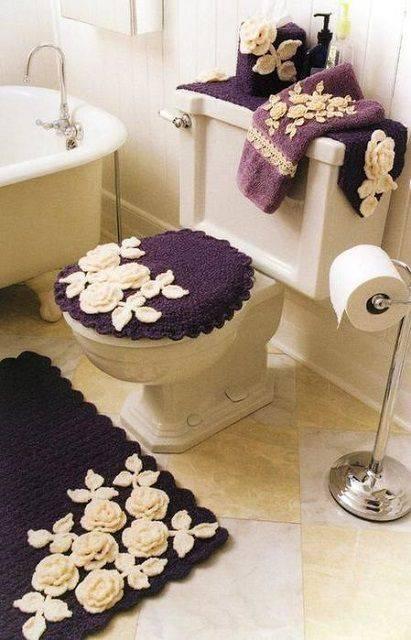 Аксессуары в ванную комнату: виды, советы по выбору, где и как разместить