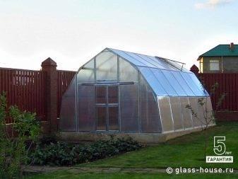 Виды и характеристики теплиц glass house: особенности конструкции, преимущества и недостатки, правила монтажа, как выбрать