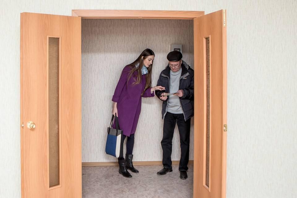Как выбрать межкомнатные двери: советы эксперта