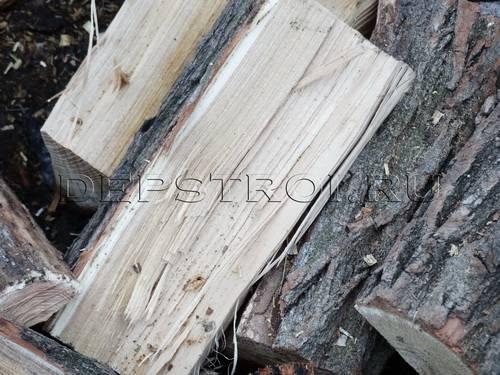Какие дрова лучше для печки: виды, сравнительный обзор