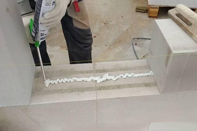 Клей для паркета на бетонную стяжку: виды, требования и состав клея, а также инструкция, как правильно использовать клей под паркет