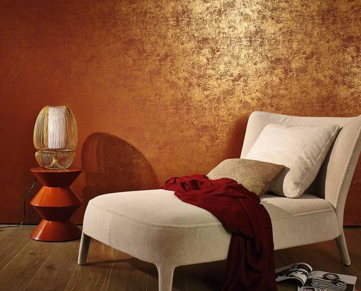 Светлый пол в интерьере квартиры: сочетание, цвет, стиль, 80 фото