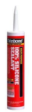 Клей titebond – разновидности, состав и свойства, тонкости применения