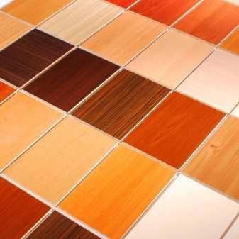 Ламинированные межкомнатные двери: какое качество покрытия