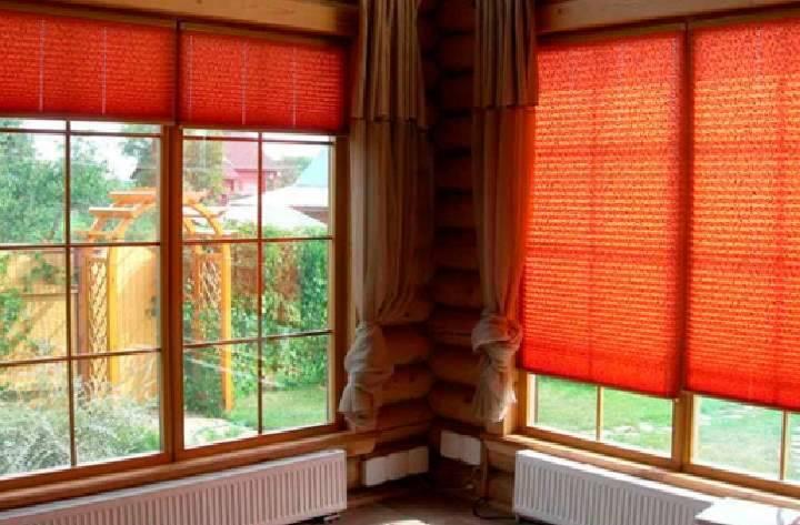 Пленка на окна: что сделать чтобы не было видно с улицы, что происходит в квартире (фото, видео)