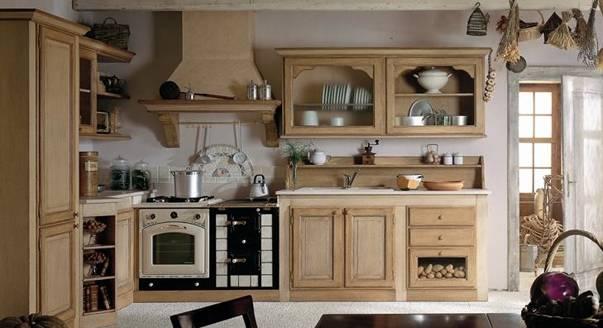 Кухни из дсп: 90 фото лучших новинок дизайна из каталога кухонной мебели 2020 года