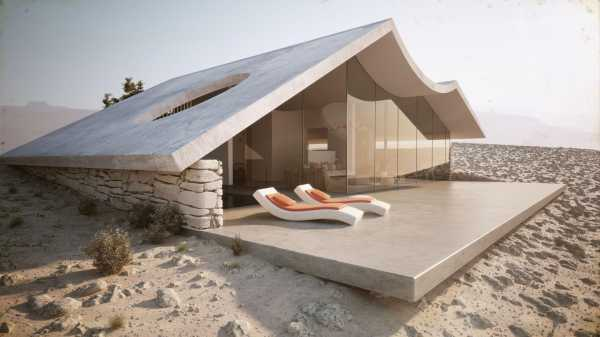 Почему дома прямоугольной формы лучшее решение для строительства и экономия ваших денег- обзор +видео