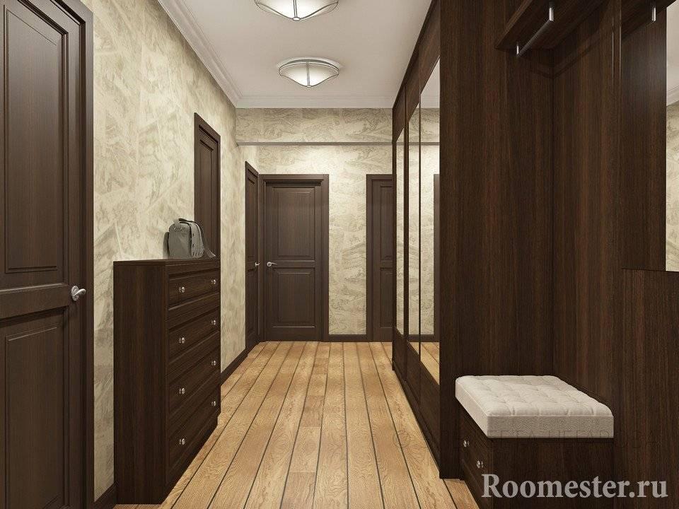 Двери цвета «беленый дуб» (53 фото): цвет межкомнатных конструкций в интерьере квартиры, дымчатый и золотой, светлый и молочный дуб, пепельный и седой