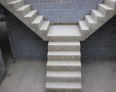 Бетонная лестница своими руками: фото, видео инструкция бетонная лестница своими руками: фото, видео инструкция
