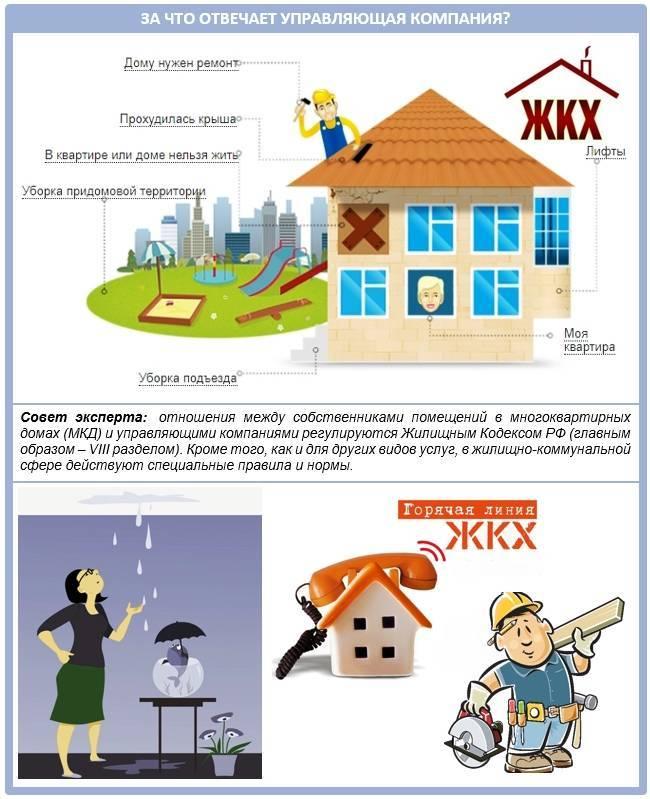 Образец заявления-претензии в ук или жэк из-за течи крыши в многоквартирном доме, образец искового заявления в суд