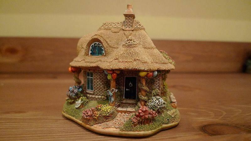 Дизайн маленького частного дома: 100 фото красивых решений