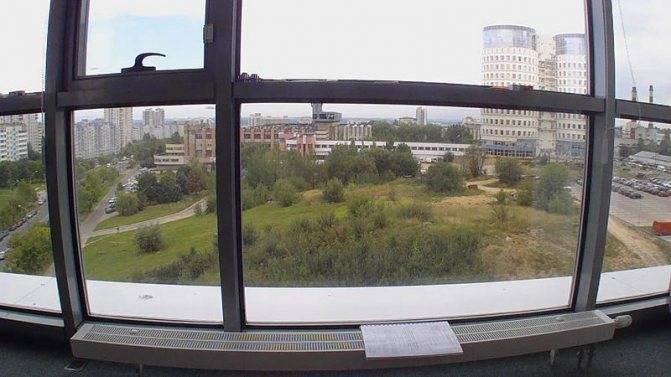 Ip-видеонаблюдение на даче: что необходимо, какую камеру выбрать, комплекты видеонаблюдения