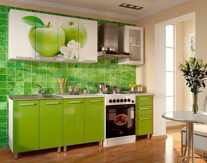 Подборка фото самых красивых фартуков для кухни