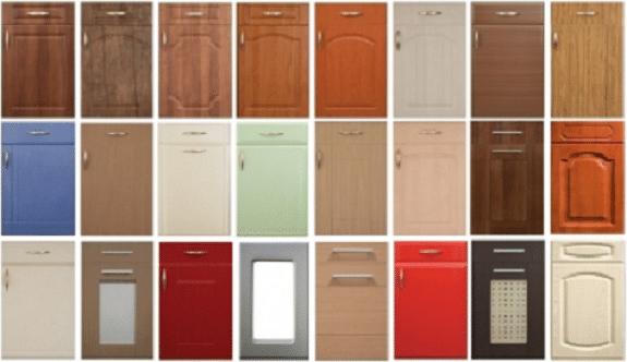 11 способов обновить кухню, не потратив ни копейки на новую мебель