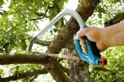 Лучковая пила (33 фото): особенности пил по дереву и по металлу. как выбрать складную модель и полотно к ней? для чего она нужна?