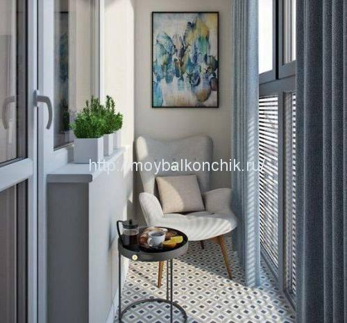 Французские окна вместо балконного блока можно узаконить 2020