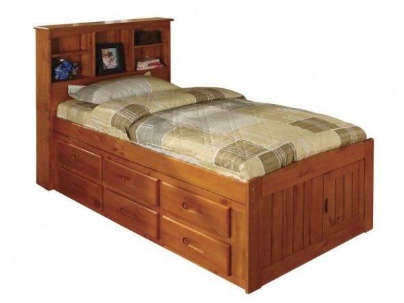 Современный облик диван-кровати – таким видят незаменимый домашний помощник ведущие дизайнеры