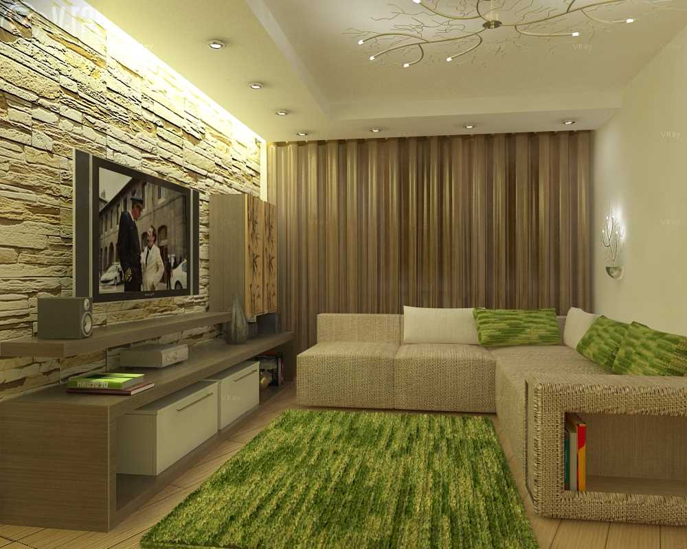 Дизайн гостиной 19 кв. м (79 фото): интерьер зала с одним и двумя окнами в панельном доме и в частном доме, лучшие варианты дизайна