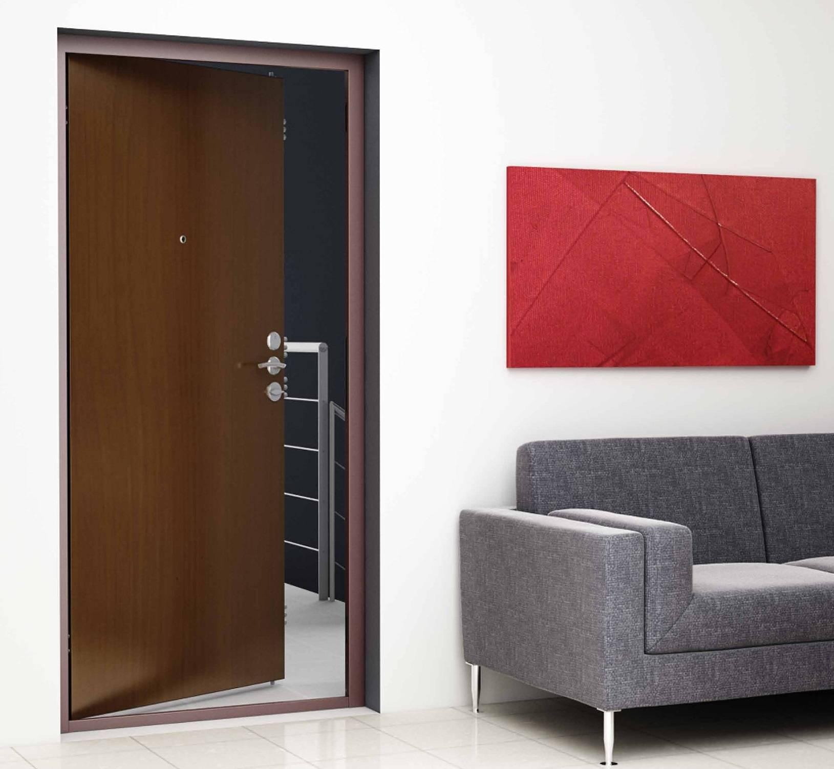 Двери doorhan: входные противопожарные двери, раздвижные и откатные стальные изделия, варианты с вентиляционной решеткой, отзывы
