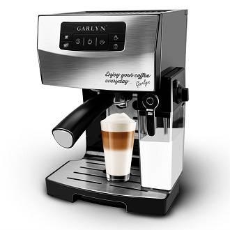 Топ 10 рожковых кофеварок для дома 2020-2021: рейтинг лучших по цене и качеству