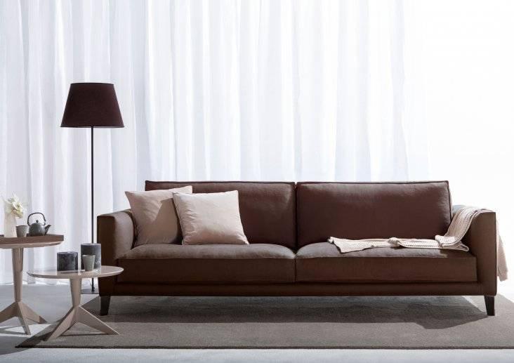 Топ-15 лучших фабрик диванов 2021 года диванов в рейтинге zuzako